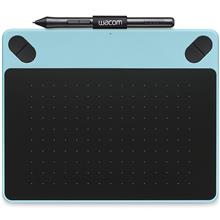 Wacom Intuos Art CTH-490A Small Graphic Tablet with Stylus